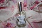 Parfum d'ambiance